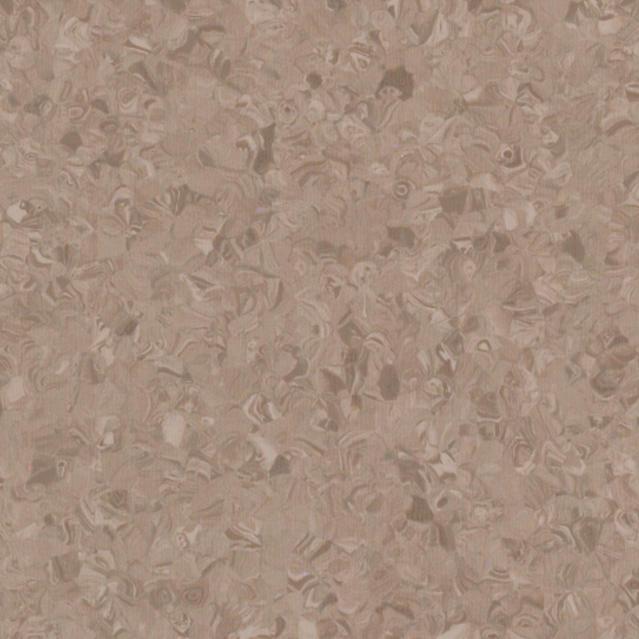 01-natural-beige-277