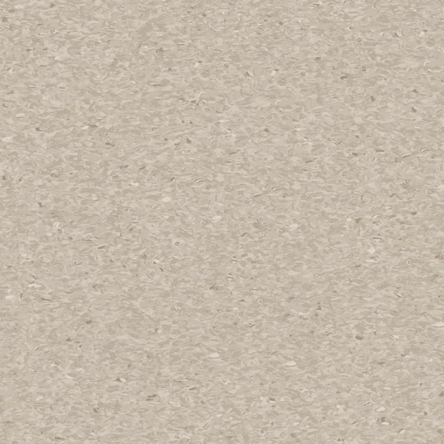 02-grant-beige-421