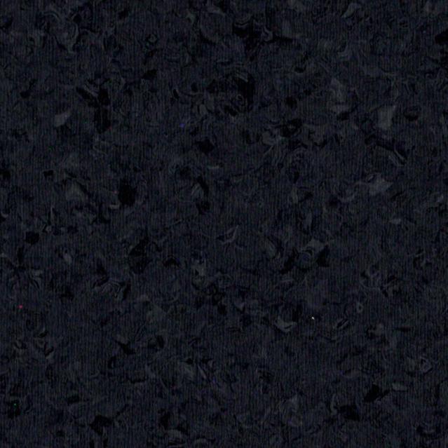 02-natural-black-275