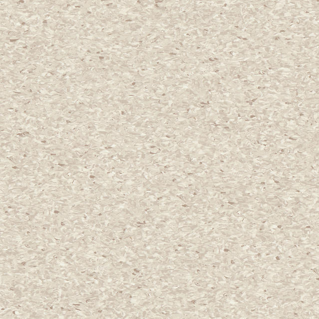 03-grant-beige-white-770