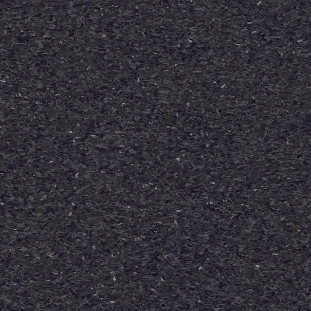 04-grant-black-384