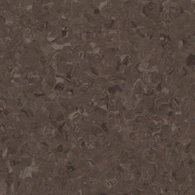 06-natural-brown-279