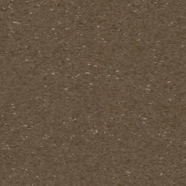 07-grant-brown-415