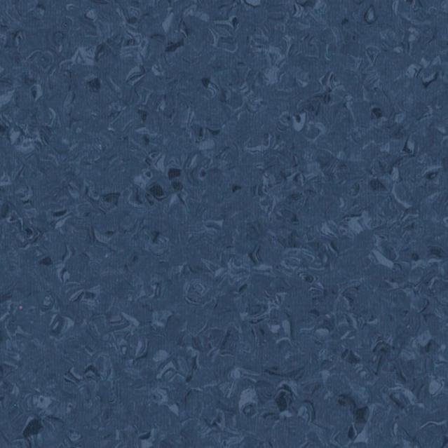 07-natural-dark-blue-294
