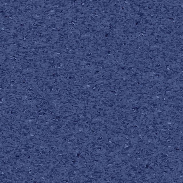 08-grant-cobalt-778