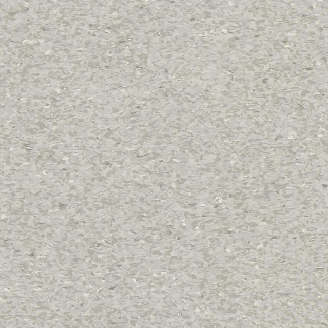 09-grant-concrete-light-grey-446
