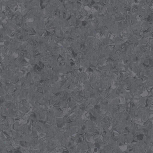 09-natural-dark-grey-274
