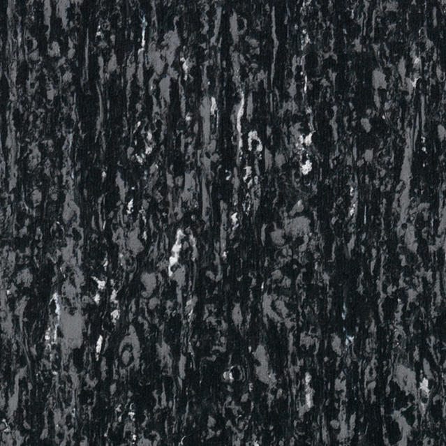 1-optima-acoustic-black