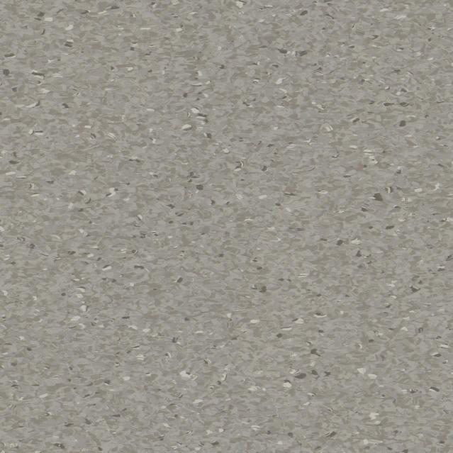 10-grant-concrete-medium-grey-447