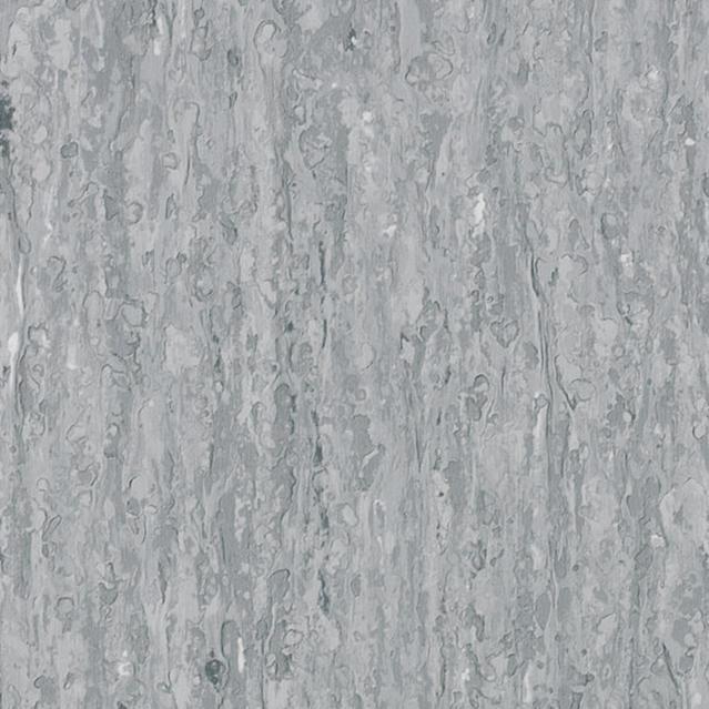 10-optma-acoustic-medium-grey