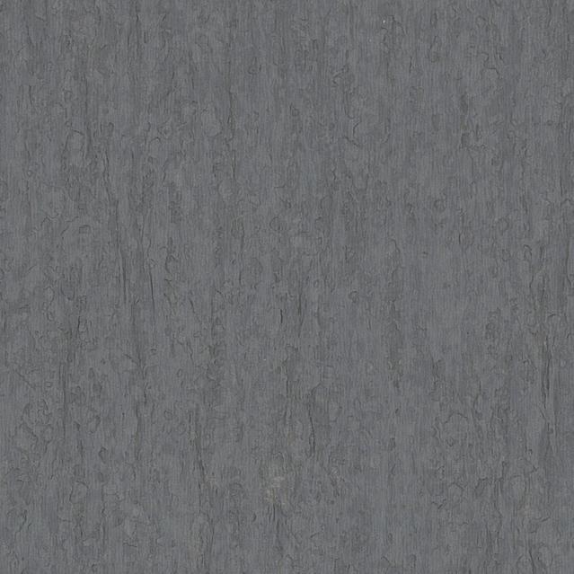 11-iq-optma-chimney-sweep-201