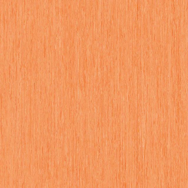11-optma-acoustic-orange