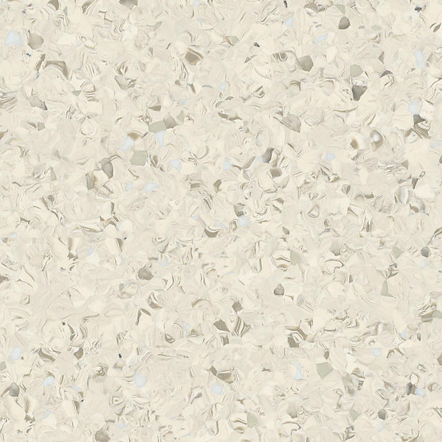 12-emnent-light-beige-137