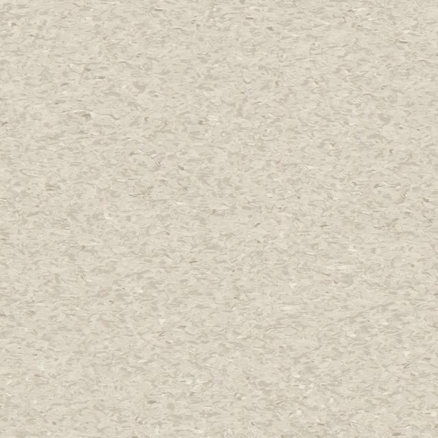 12-grant-cool-light-beige-463
