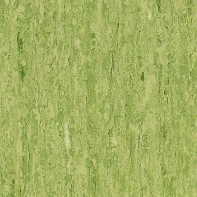 12-iq-optma-clover-leaf-861