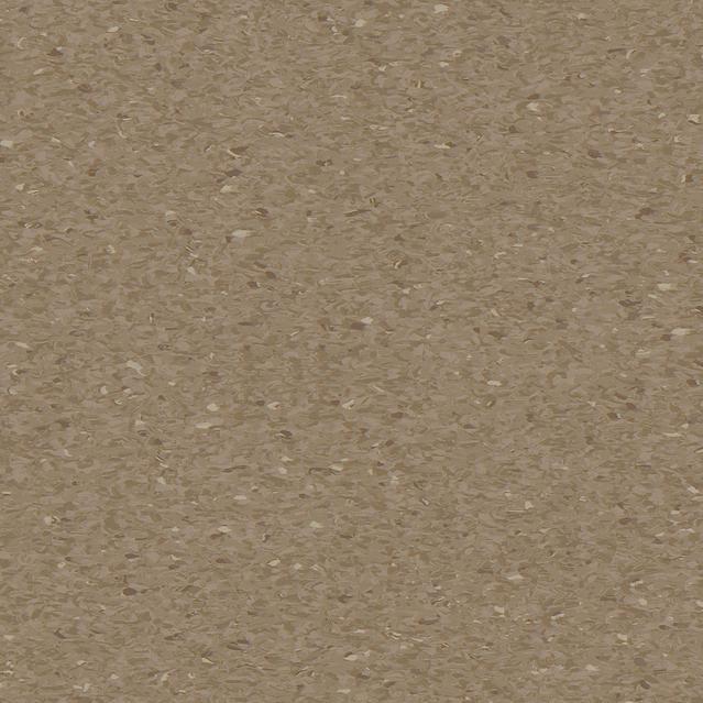 13-grant-dark-beige-414