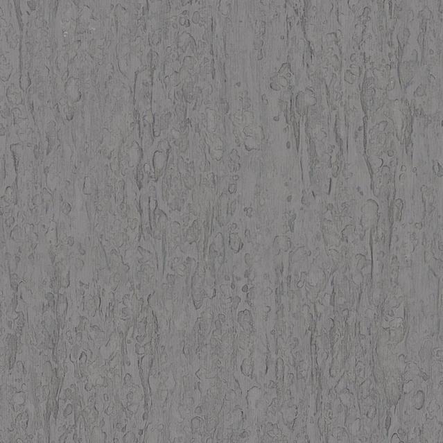 13-iq-optma-cobalt-smoke-204