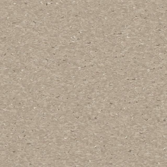 14-grant-dark-beige-434
