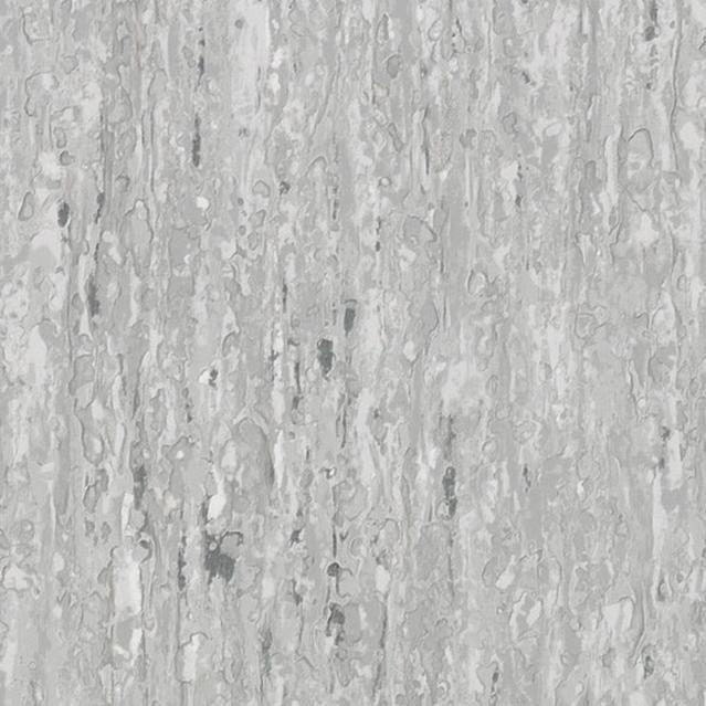 15-iq-optma-concrete-slab-864