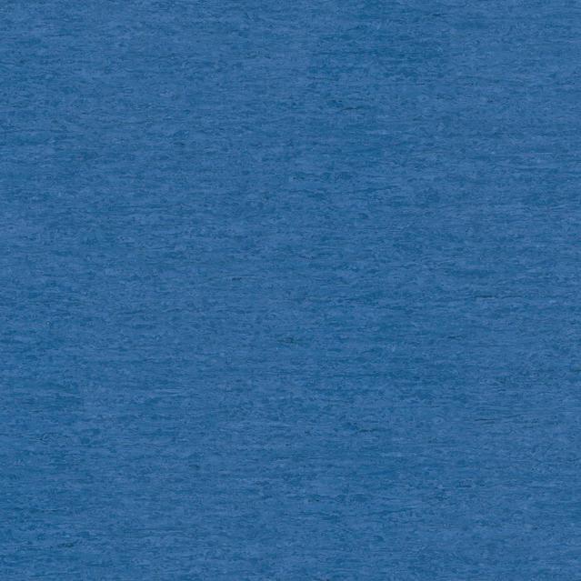 16-iq-optma-dark-blue-843