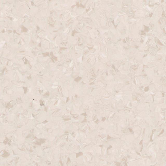 16-natural-light-beige-276