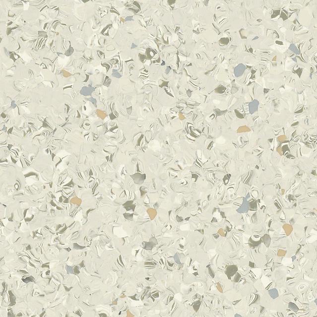 17-emnent-light-grey-beige-134