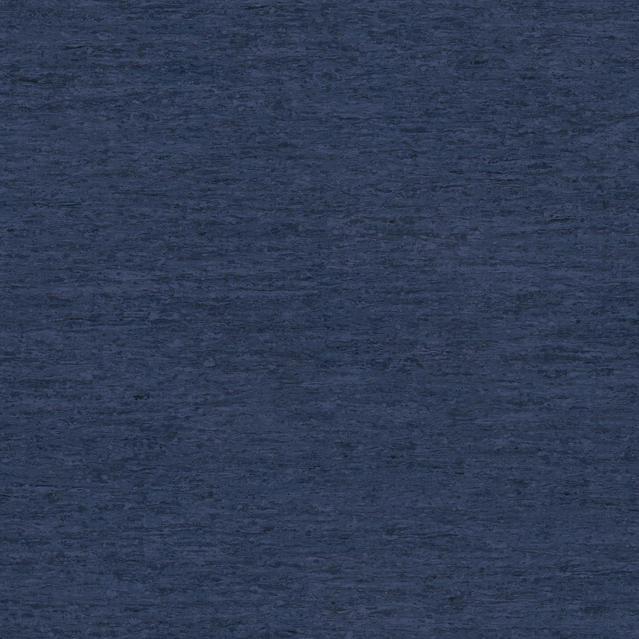 18-iq-optima-dark-deep-blue-876