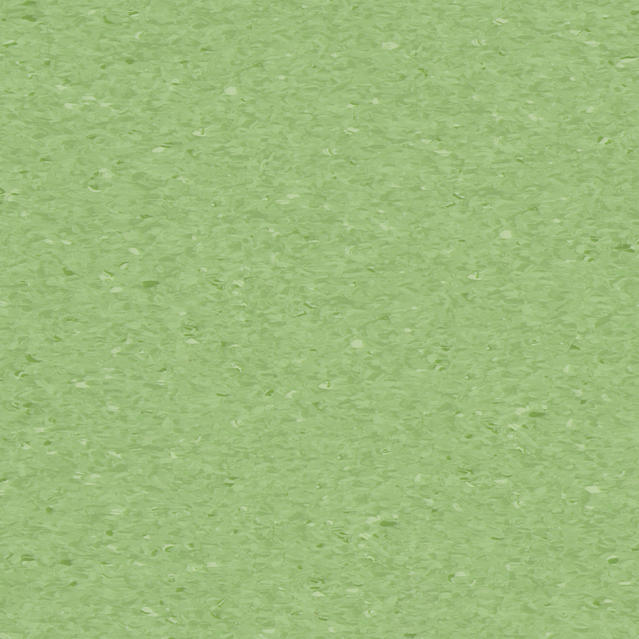 19-grant-fresh-grass-406