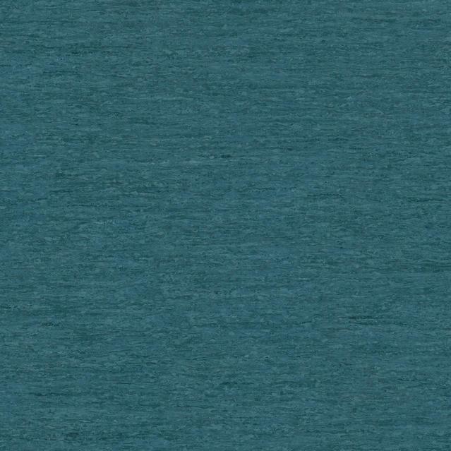 19-iq-optima-dark-green-835