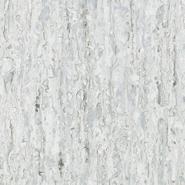 2-iq-optma-artic-white-871