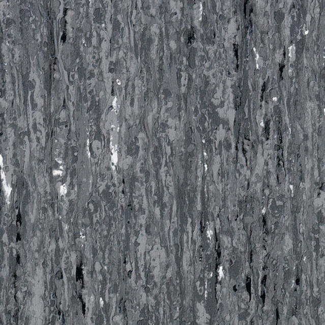 2-optima-acoustic-dark-grey