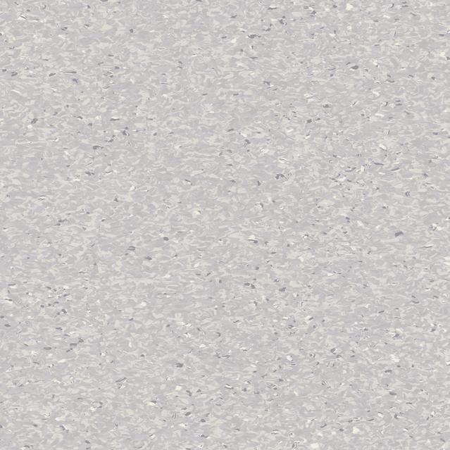 20-grant-grey-382