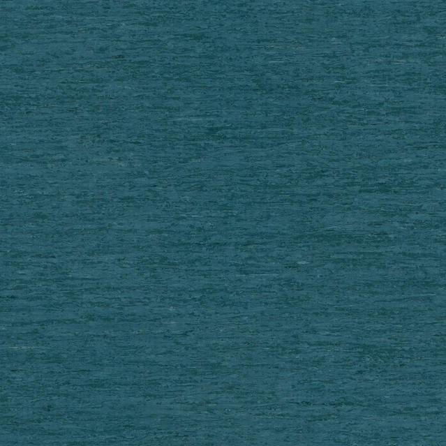 20-iq-optma-dark-green-blue-841
