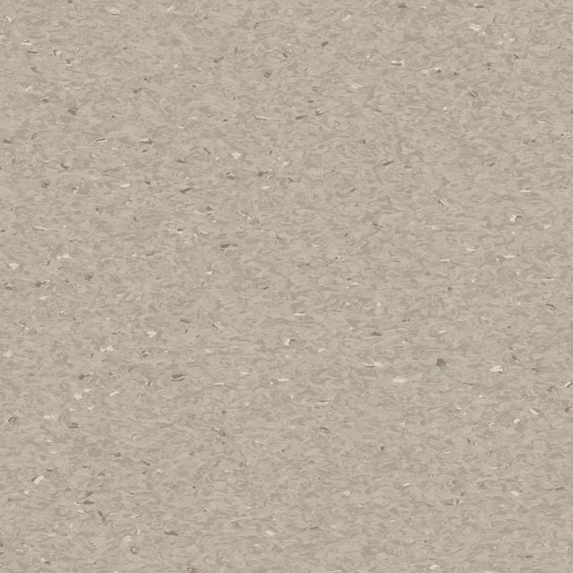 21-grant-grey-beige-419