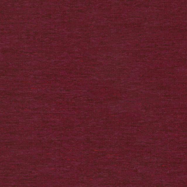 21-iq-optma-dark-red-870