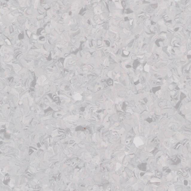 21-natural-light-grey-272