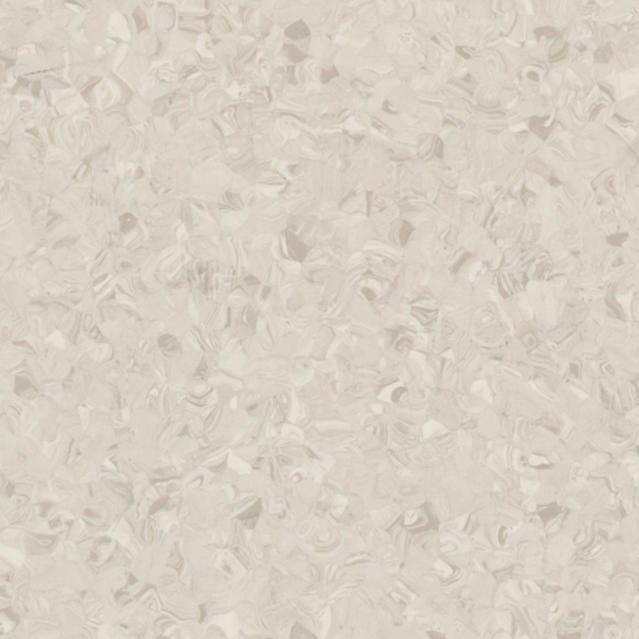 22-natural-light-grey-beige-280