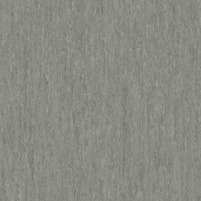 25-iq-optma-ebony-ash-242