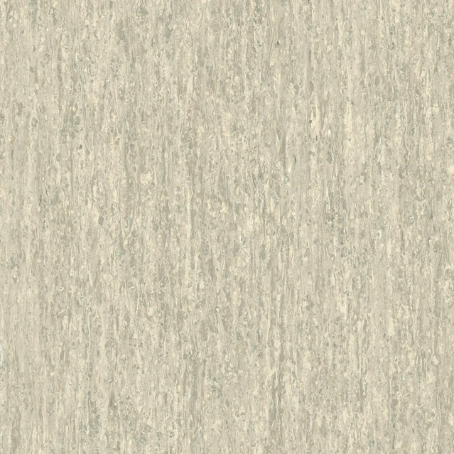 26-iq-optima-egyptian-scrolls-246