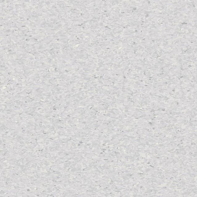 27-grant-light-grey-782