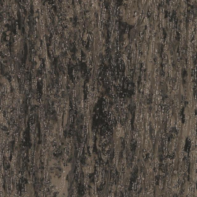 28-iq-optma-essence-dark-grey-brown-959