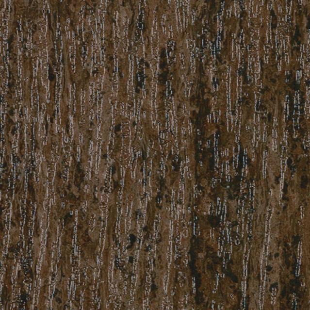 29-iq-optma-essence-dark-nature-brown-962