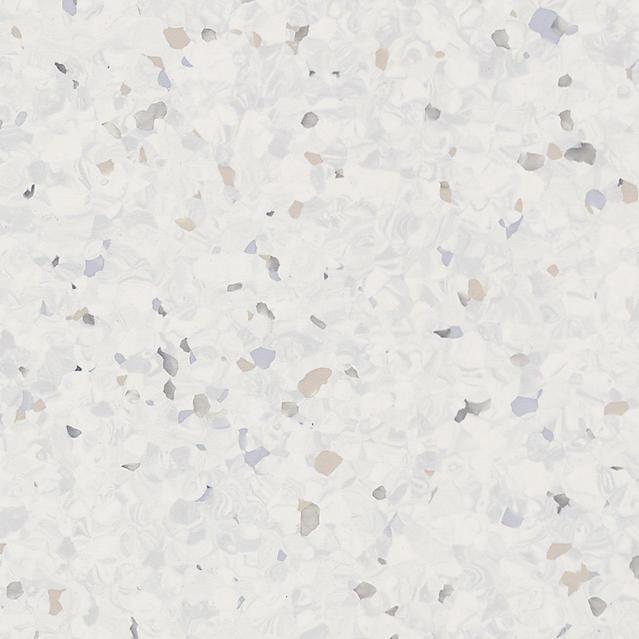 30-emnent-white-125