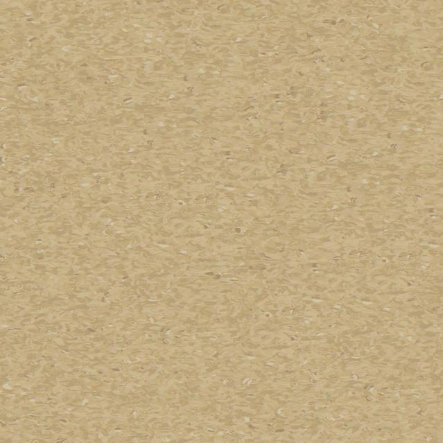 30-grant-medium-camel-409