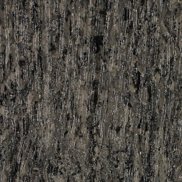 30-iq-optma-essence-dark-nature-grey-955