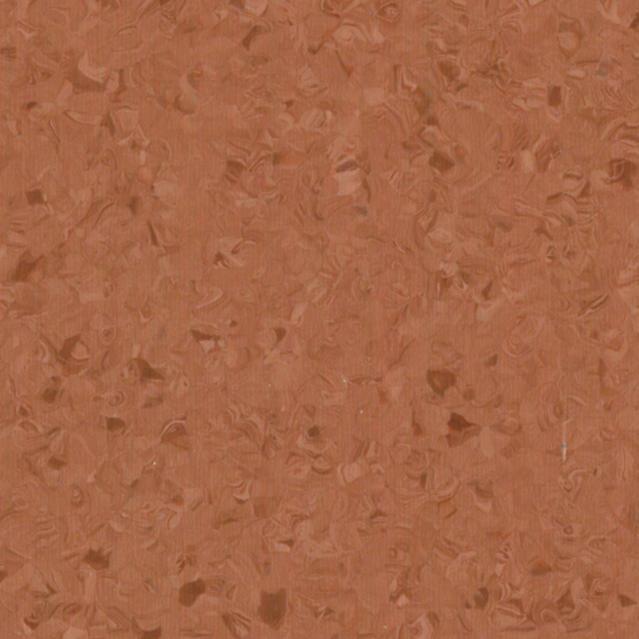 30-natural-terracotta-284