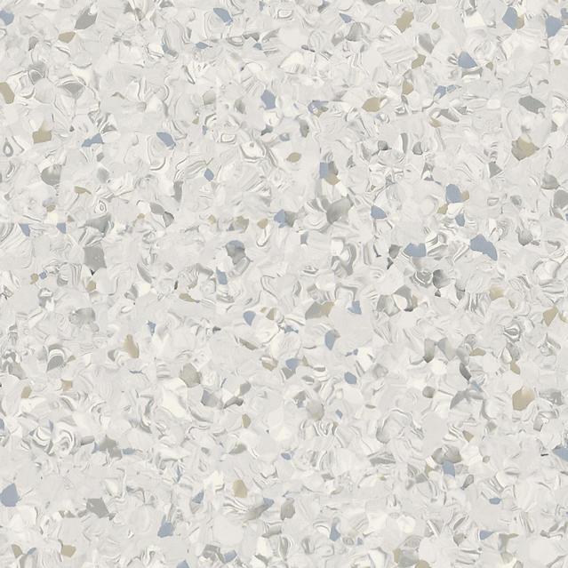 31-emnent-white-grey-126