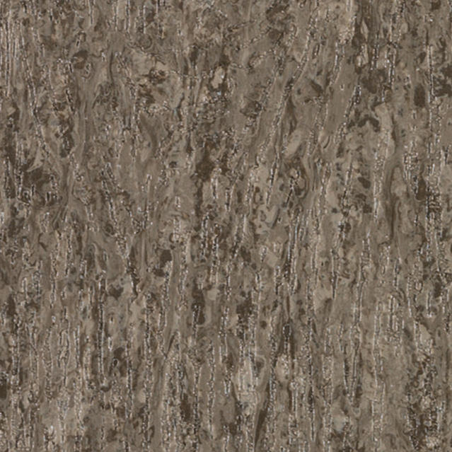 31-iq-optma-essence-grey-brown-958