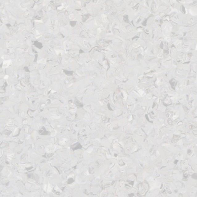 31-natural-white-grey-271