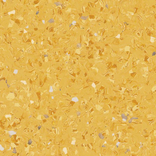 33-emnent-yellow-151
